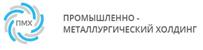 ПАО «Тулачермет»